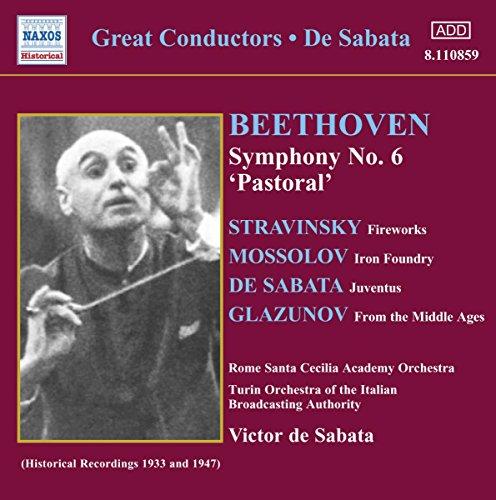 great-conductors-juventus-de-sabata