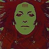 I'm The One [180 Gram Vinyl]