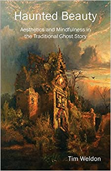 ?OFFLINE? Haunted Beauty: Aesthetics And Mindfulness In The Traditional Ghost Story. Quantum portatil Conrad muchos Clear
