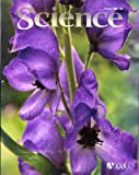 img - for Science (AAAS 8 June 2007) book / textbook / text book