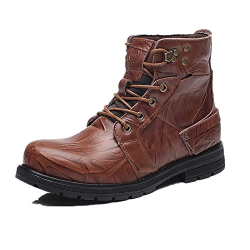 Cheap Motorbike Boots For Sale - 8