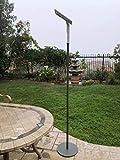 "80"" Solar Light Outdoor Solar Floor Light Parent"