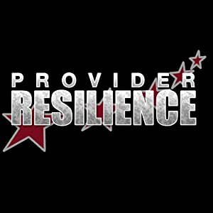Provider Resilience