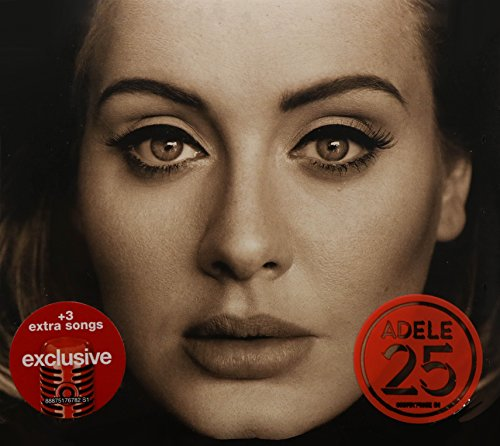 25-target-exclusive-edition-by-adele-2015-01-01