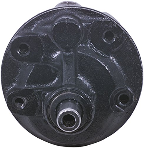 Price comparison product image Cardone 20-840 Remanufactured Domestic Power Steering Pump