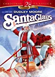 Santa Claus: 25th Ae