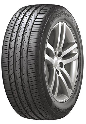 Amazon Com Hankook Ventus S1 Evo2 Suv All Season Radial Tire