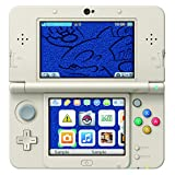 Pokemon Center Original New Nintendo 3DS Kyogre Edition