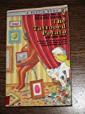 The Tatooed Potato and Other Clues, Ellen Raskin, 0140329803