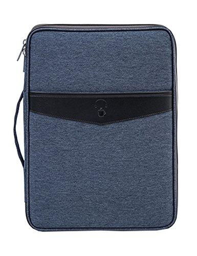 A4 Pencil Case - 2