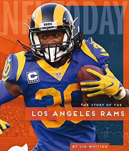(Los Angeles Rams (NFL Today))