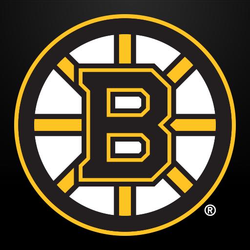 Bruins DeskSite -