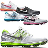 Nike Lunar Control Golf Shoes 2015 Women