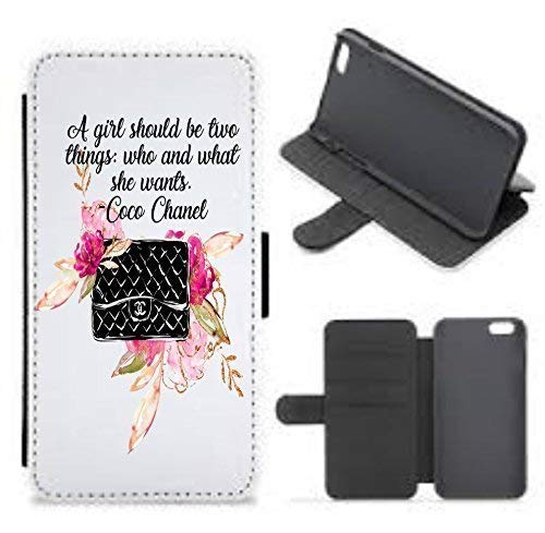 watch be1e6 49d8d Amazon.com: iphone cellphone wallet case/Galaxy cellphone wallet ...