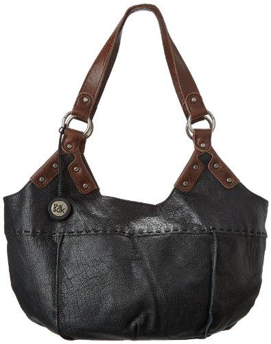 the-sak-indio-satchel-black-one-size