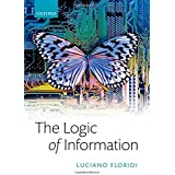 Civic Space/Cyberspace: The American Public Library in the Information Age