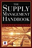 img - for The Supply Mangement Handbook, 7th Ed (General Finance & Investing) book / textbook / text book