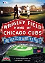 100 Years of Wrigley [DVD]<br>$379.00
