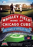 Buy 100 Years Of Wrigley Field [DVD]