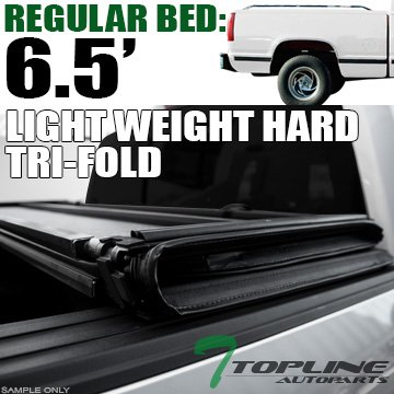 00 Gmc Light Truck Pickup - 7