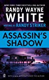 Assassin's Shadow, Randy Striker and Randy Wayne White, 0451223616