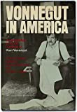 Vonnegut in America, Jerome Klinkowitz and Donald L. Lawler, 0440093430