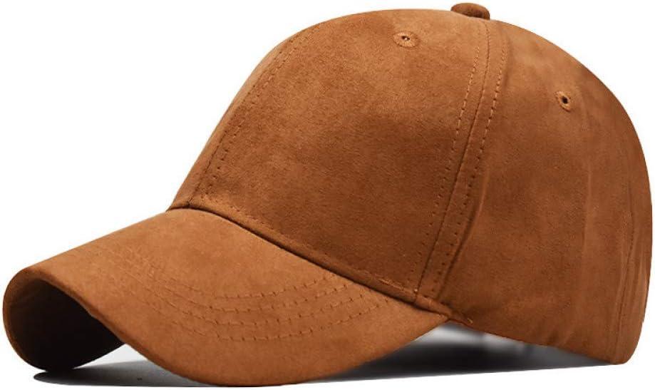 maoyeyekuialai Baseball Kappe Reine Baumwolle Retro Samt Baseball Hut Mode Einfache Und Vielseitige Verstellbare Kappe