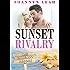 Sunset Rivalry (The Caliendo Resort)