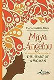 Maya Angelou e a Autobiografia Ritmada de The Heart of a Woman é resultado parcial de uma daquelas pesquisas que derrubam as barreiras do academicismo e se enveredam pelo âmbito do pessoal. Ao não temer em falar em primeira pessoa, a autora apresenta...