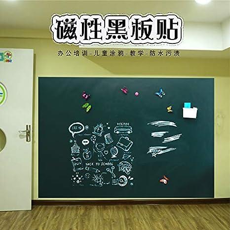 Oficina De Graffiti Para Niños Pizarra Magnética Pegatinas ...