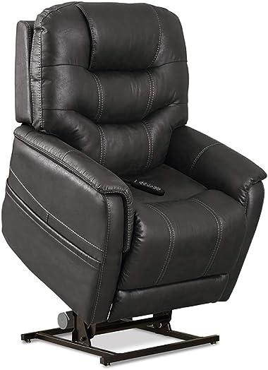 Pride ViVaLift Elegance V.3 Infinite Lay Flat Lift Chair PLR975L