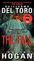 The Fall (The Strain