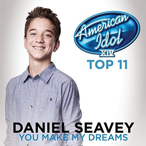 You Make My Dreams (American Idol Season -