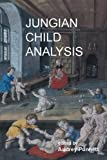 img - for Jungian Child Analysis book / textbook / text book