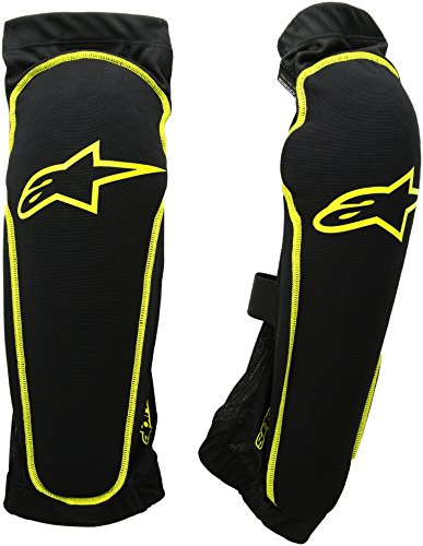 Alpinestars Paragon Knee/Shin Protector