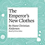 The Emperor's New Clothes | Hans Christian Andersen