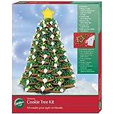 Wilton Cookie Tree Cutter Kit