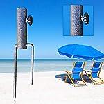 Hpory-Supporto-per-ombrellone-da-giardino-con-picchetto-in-metallo-per-terrazzo-per-ombrellone-diametro-del-foro-35-cm-in-metallo-per-balconi