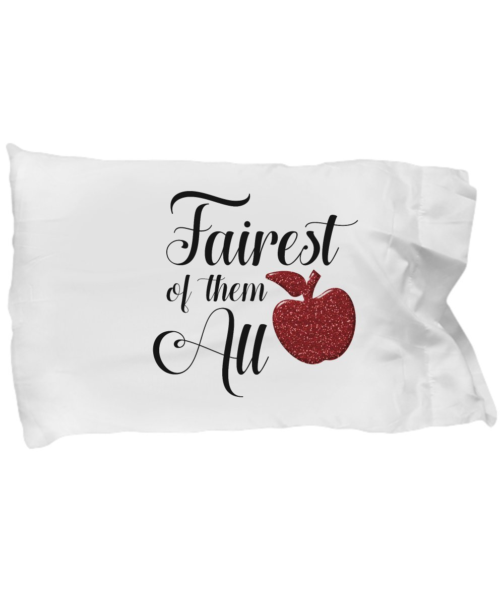 Amazon.com: ES de todos ellos más hermosa princesa funda de ...