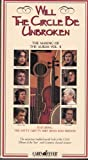 Will the Circle Be Unbroken 2 [VHS]