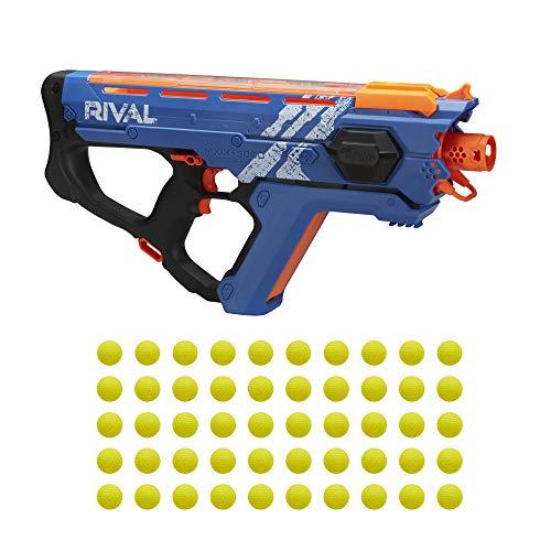 cheese ball gun - 4