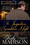 The Inspector's Scandalous Night (The...