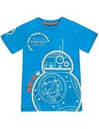 Boys' BB8 T-Shirt