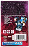 Upper Deck Legendary: Marvel: Into The Cosmos, Multi