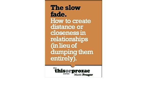 evolutionär psykologi i dating