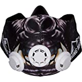 "Elevation Training Mask 2.0 ""Primate"" Sleeve Only - Large"
