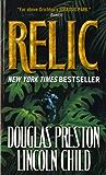 Relic (Pendergast Series Book 1)