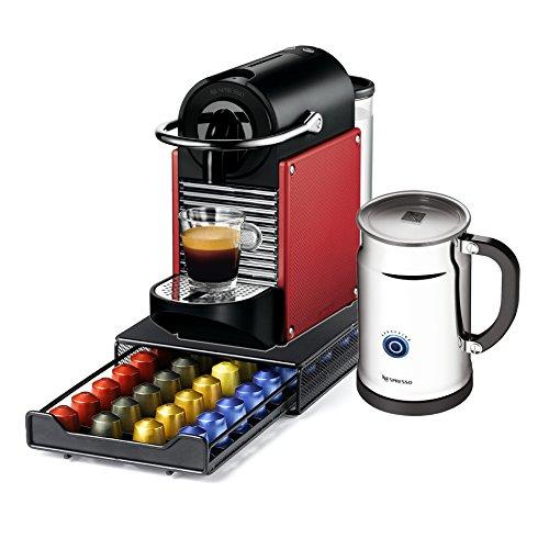 nespresso d60 nespresso d60 espresso machine d60. Black Bedroom Furniture Sets. Home Design Ideas