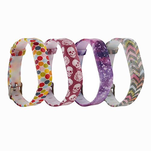 Baaletc Replacement Accessory Wristband Bracelet product image