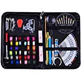 Mudder Sewing Kit Sewing Accessories for Home Travel